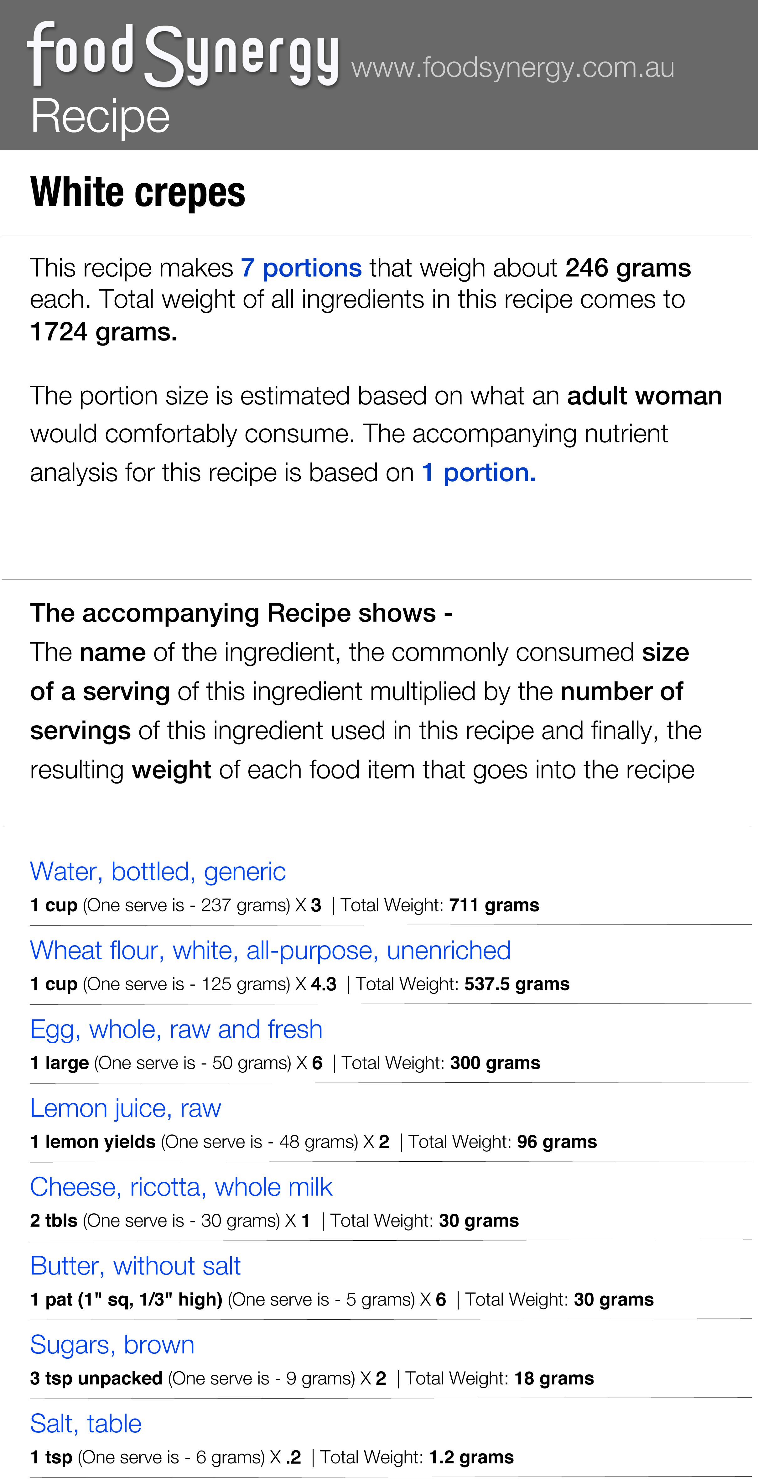 White-crepes-Recipe-and-Nutrient-Analysis